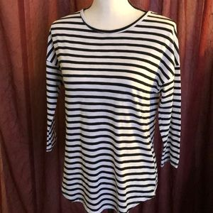 Girls Old Navy Tunic Top